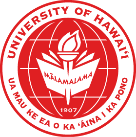 University of Hawaiʻi at Hilo